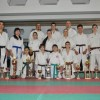 Karate Club Aiko Campina